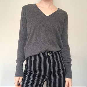 ☆ Everlane Cashmere Sweater ☆